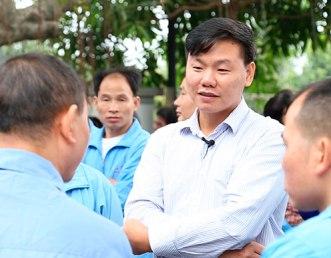zhang-zhiru